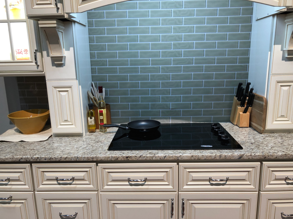 subway tile - top home trends