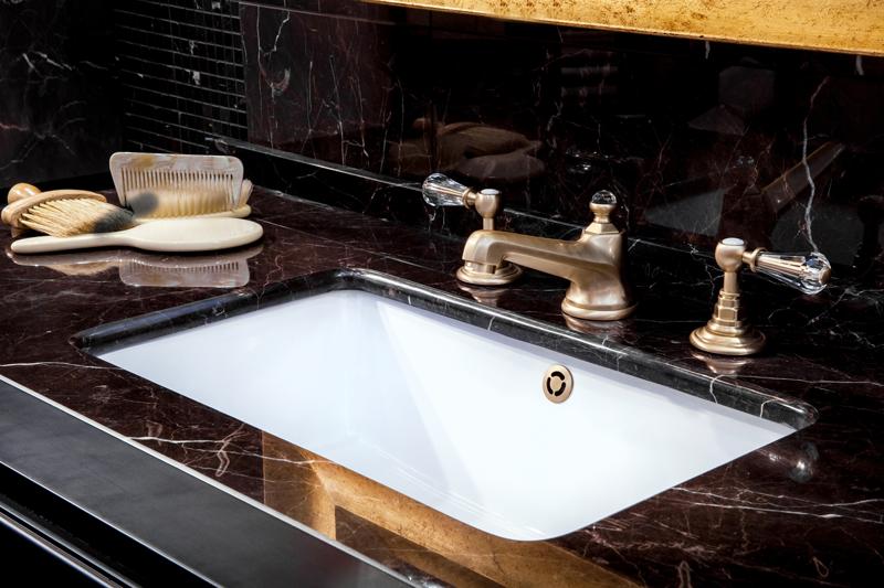 Undermount Bathroom Sink Builders Surplus Louisville and Newport KY