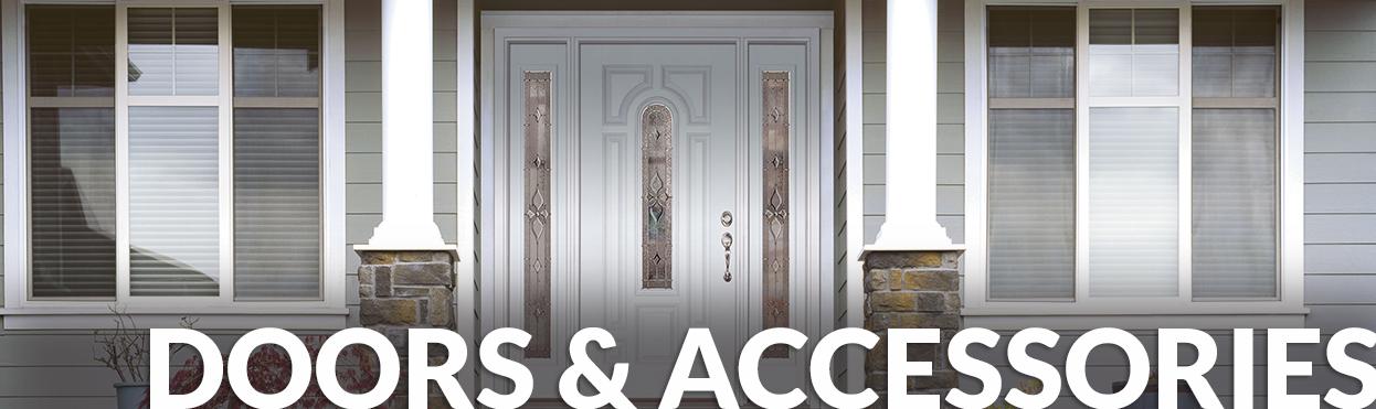 Doors Cincinnati Newport Louisville Builders Surplus
