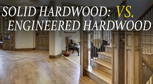 Solid-Hardwood-vs-engineered-hardwood