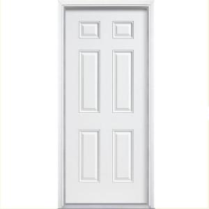 ... Interior Prehung Door. Prev