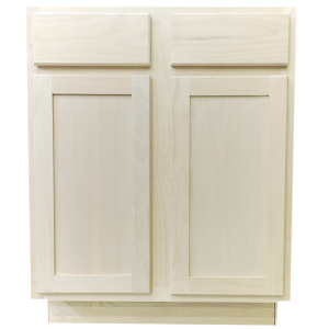Unfinished Cabinets Archives - Builders Surplus