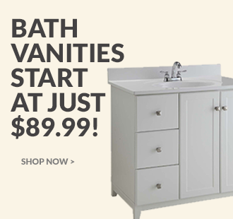 Bath-Vanities-In-Stock-Banner