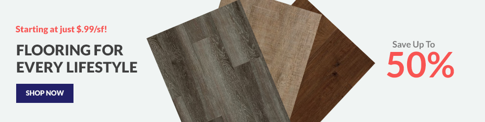 Flooring-For-Every-Lifestyle