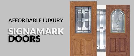 Signamark-Doors