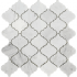arabesque-carrara-marble.png