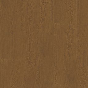 "6"" x 48"" Mohawk Luxury Vinyl Tile LVT in Autumn Dusk is an in stock Luxury Vinyl Tile LVT option at Builders Surplus. It is a beautiful choice for any space. It can be found in our Louisville or Newport locations which also serves Cincinnati"