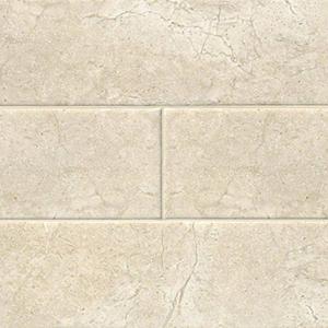 Classique Beige Crema 4 X 16 Large Format Subway Tile