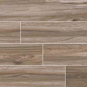 6x24 Carolina Timber Beige Large Format Tile at Builders Surplus in Louisville Kentucky
