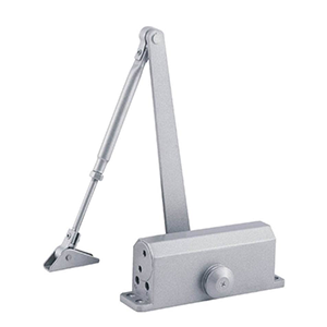 90 minute Commercial Jamb Closure Kit is an in stock option at Builders Surplus. Necessary for the installation of the Commercial 90 min Door. It can be found in our Louisville or Newport locations which also serves Cincinnati