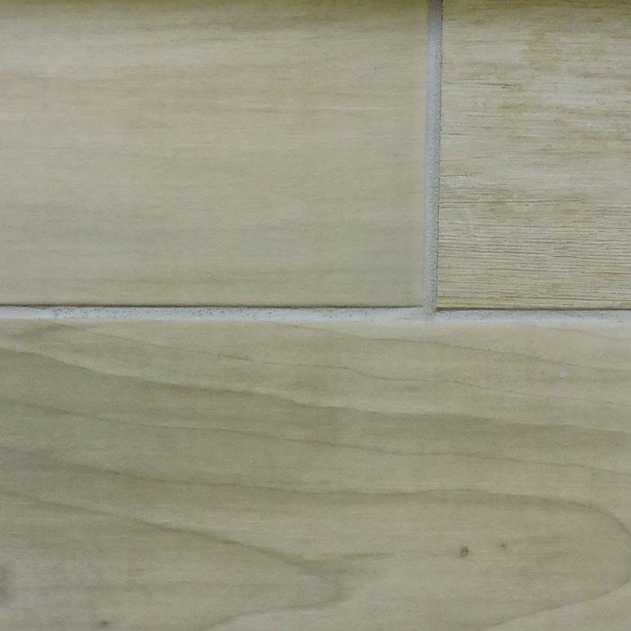 Emblem Beige Ceramic Large Format Tile Builders Surplus