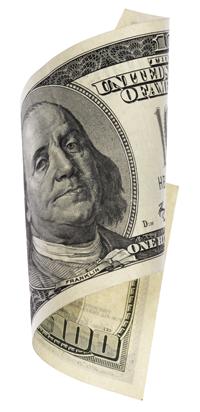 remodel financing