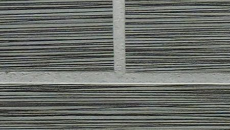 Focus Graphite Ceramic Large Format Tile at Builders Surplus in Louisville Kentucky
