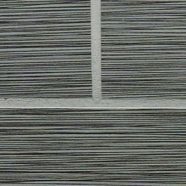 Focus Graphite Ceramic Large Format Tile at Builders Surplus in Louisville Kentucky