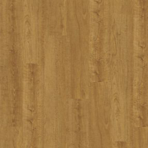 "6"" x 48"" Mohawk Luxury Vinyl Tile LVT in Harvest Teak is an in stock Luxury Vinyl Tile LVT option at Builders Surplus. It is a beautiful choice for any space. It can be found in our Louisville or Newport locations which also serves Cincinnati"