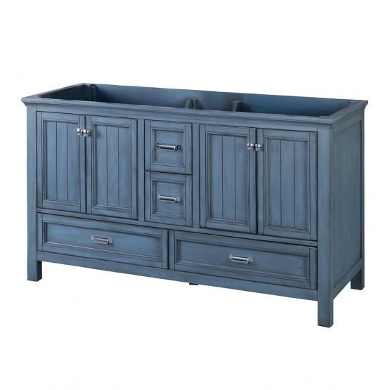 Attrayant ... Furniture Style Vanity. Prev