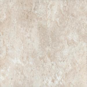 12x24 Land Blanco Large Format Tile at Builders Surplus in Louisville Kentucky