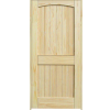 30'' 2 Panel Single Interior Prehung Fiberglass Entry Doors at Builders Surplus in Louisville