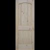 30'' 2 Panel Single Interior Prehung Fiberglass Entry Doors at Builders Surplus in Louisville