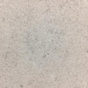 Hometilemesa Beige 18 X Tan Flooring Porcelain Tile Prev