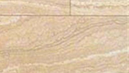 "12"" x 24"" Sigaro Dunes Large Format Tile at Builders Surplus in Louisville Kentucky"