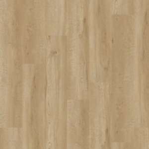 """6"""" x 48"""" Mohawk Luxury Vinyl Tile LVT in Natural Gold is an in stock Luxury Vinyl Tile LVT option at Builders Surplus. It is a beautiful choice for any space. It can be found in our Louisville or Newport locations which also serves Cincinnati"""