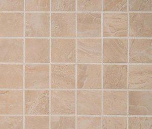 12 x 12 Pietra Onyx Large Format Tile at Builders Surplus in Louisville Kentucky