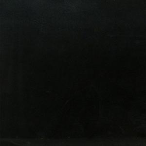 12x12 Prem Black Granite Large Format Tile at Builders Surplus in Louisville Kentucky