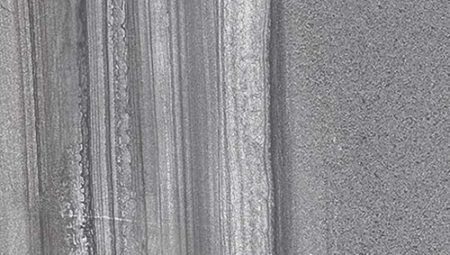 "12"" x 24"" Legend Graphite Large Format Tile at Builders Surplus in Louisville Kentucky"