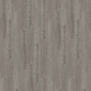 """6"""" x 48"""" Mohawk Luxury Vinyl Tile LVT in Rockport Grey is an in stock Luxury Vinyl Tile LVT option at Builders Surplus. It is a beautiful choice for any space. It can be found in our Louisville or Newport locations which also serves Cincinnati"""