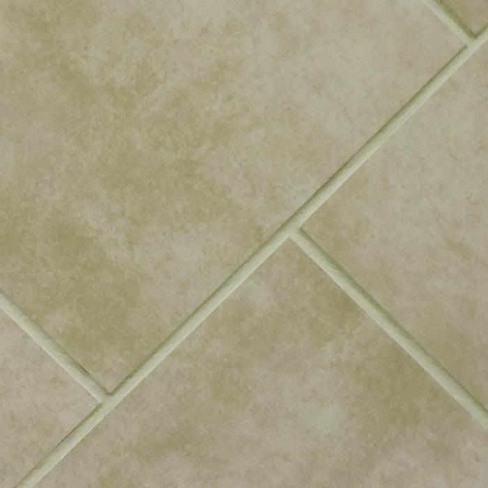 Sequoia Brown Flooring Porcelain Tile Builders Surplus
