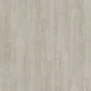 "6"" x 48"" Mohawk Luxury Vinyl Tile LVT in Stone Grey is an in stock Luxury Vinyl Tile LVT option at Builders Surplus. It is a beautiful choice for any space. It can be found in our Louisville or Newport locations which also serves Cincinnati"