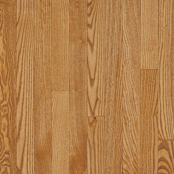 Timberland Dundee Oak Spice Hardwood Flooring 34 Thick Builders