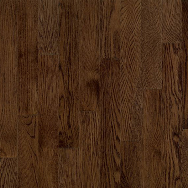Timberland Westchester Oak Mocha Hardwood Flooring Builders Surplus