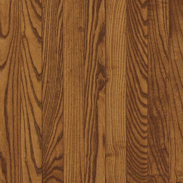 Timberland Dundee Oak Fawn Hardwood Flooring 34 Thick Builders