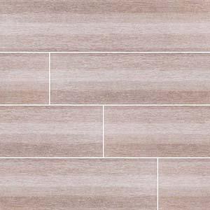 12 x 24 Turin Grigio Wood Look Large Format Tile at Builders Surplus in Louisville Kentucky