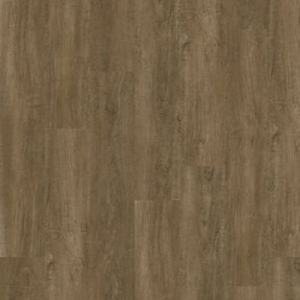 """6"""" x 48"""" Mohawk Luxury Vinyl Tile LVT in Walnut Mocha is an in stock Luxury Vinyl Tile LVT option at Builders Surplus. It is a beautiful choice for any space. It can be found in our Louisville or Newport locations which also serves Cincinnati"""