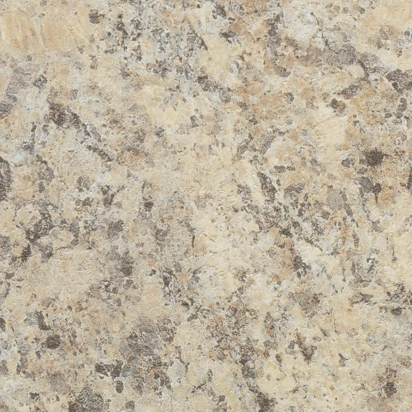 Belmont Granite Custom Laminate