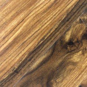 Nuvelle 12mm Acacia Natural Laminate Flooring Builders