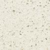 Sparkling White VICOSTONE Quartz Countertops