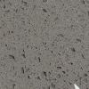 Sparkling Grey VICOSTONE Quartz Countertops