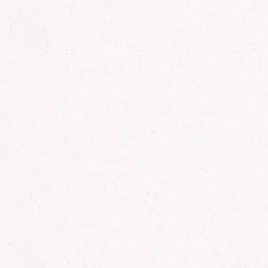 Pure White VICOSTONE Quartz Countertops