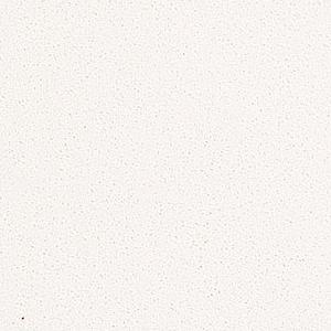 Milky White VICOSTONE Quartz Countertops