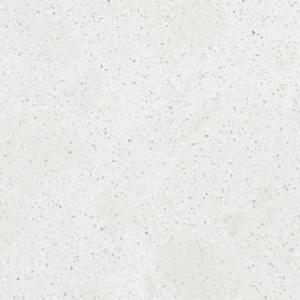 Onyx White VICOSTONE Quartz Countertops