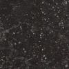 Belgium Blue VICOSTONE Quartz Countertops