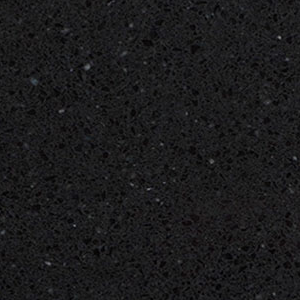 Carbon VICOSTONE Quartz Countertops