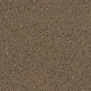 Meteorite VICOSTONE Quartz Countertops