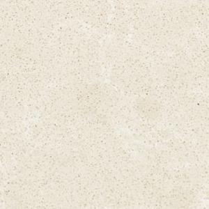 Beaumanaire VICOSTONE Quartz Countertops