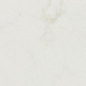 Carrara VICOSTONE Quartz Countertops