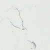 Ventisca VICOSTONE Quartz Countertops